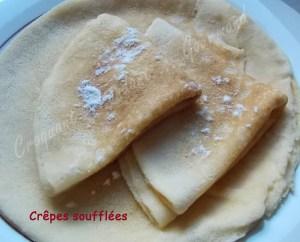 Pâte à Crêpes soufflées DSCN3525_23395