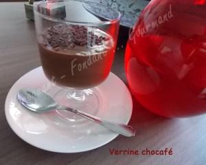 Verrines chocafé DSCN1974_21850