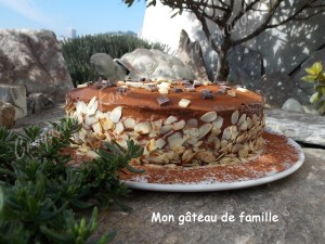 Mon gâteau de famille DSCN4262_24194