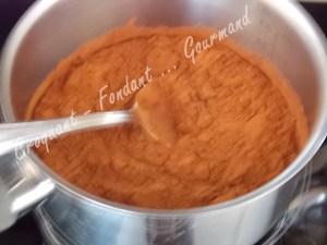 Mousse au chocolat au siphon DSCN4715_24676