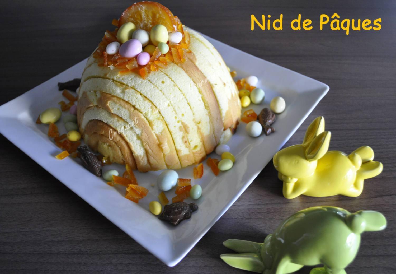 Nids de Pâques - DSC0017_16305