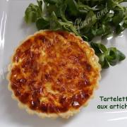 Tartelettes aux artichauts DSCN4348_24311 (Copy)