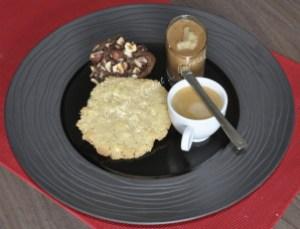 Café gourmand DSC0338 25435