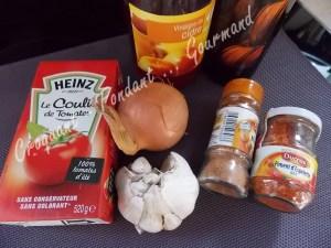 Ketchup maisonDSCN5405_25457