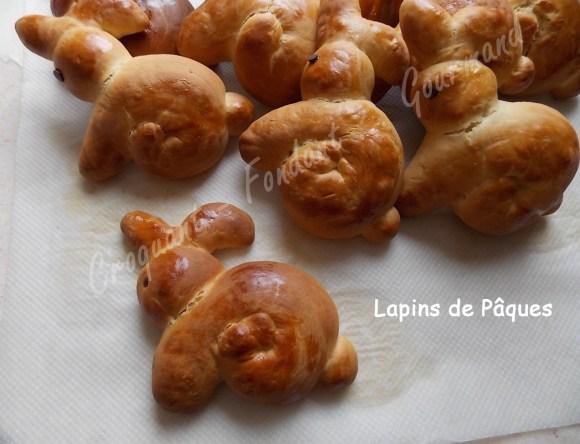 Lapins de Pâques DSCN5122_25111