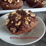 Muffins chocolat DSCN5331_25359