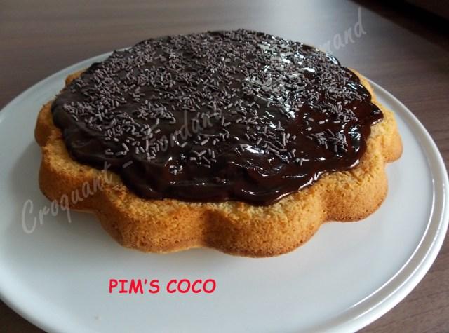 PIM'S coco DSCN4500_24463