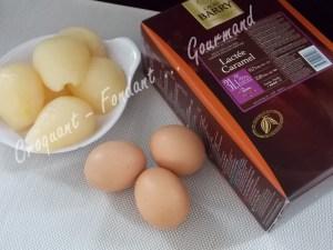 Verrines chocolat caramel-poire DSCN5280_25308