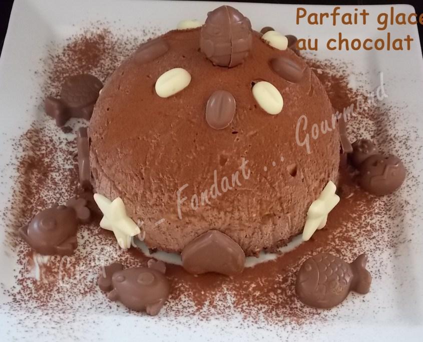 Parfait glacé au chocolat DSCN5277_25305