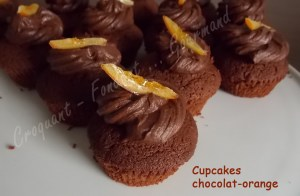 Cupcakes chocolat-orange DSCN5932_25988