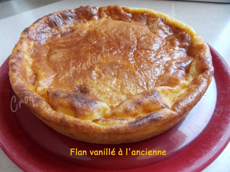 Flan vanillé à l'ancienne DSCN5619_25675