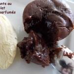Fondants au chocolat très parfumés DSCN5749_25805