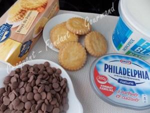 Cheesecake choco-caramel-orange DSCN6322_26431