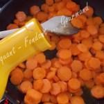 Crumble de carottes anisé DSCN6861_26981