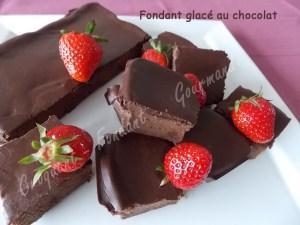 Fondant glacé au chocolat DSCN6754_26874