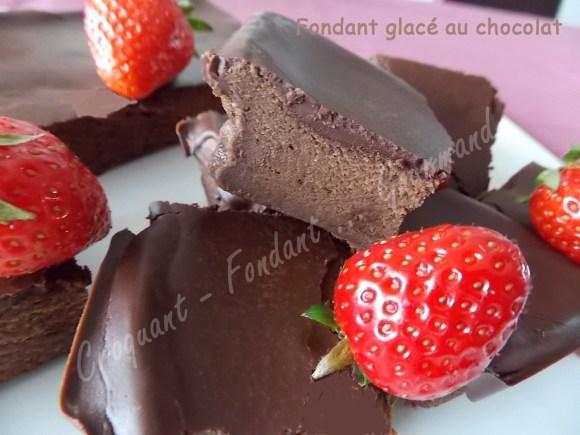 Fondant glacé au chocolat DSCN6755_26875
