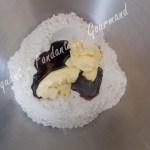 Gros gâteau des Antilles DSCN6537_26657