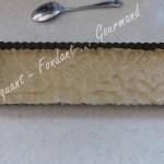 Gros gâteau des Antilles DSCN6539_26659