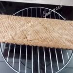 Gros gâteau des Antilles DSCN6543_26663
