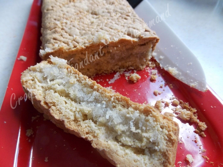 Gros gâteau des Antilles DSCN6551_26671