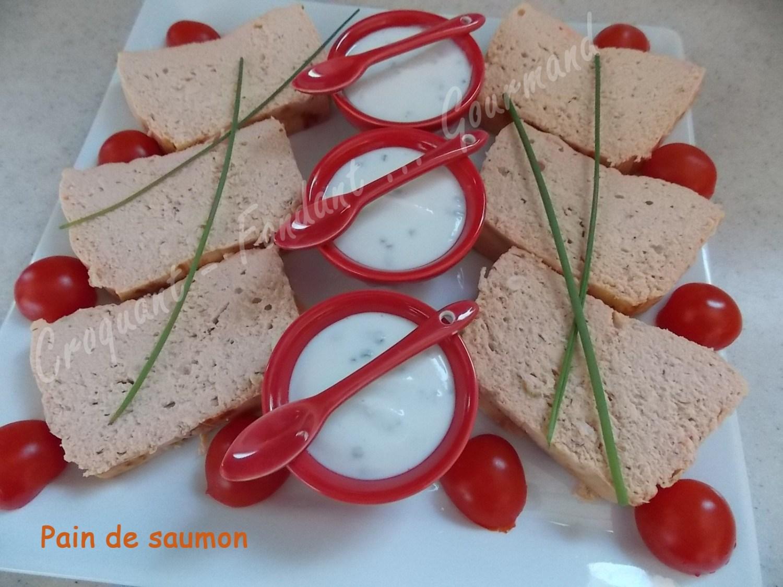 Pain de saumon DSCN5559_25615