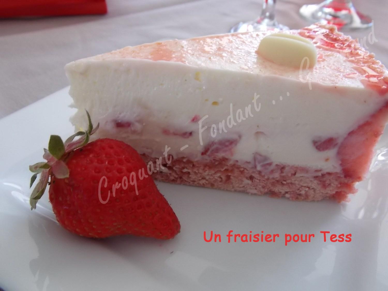Un fraisier pour Tess DSCN6312_26405