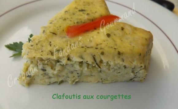 Clafoutis aux courgettes DSCN8100_28276