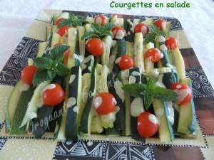 Courgettes en salade DSCN7243_27362