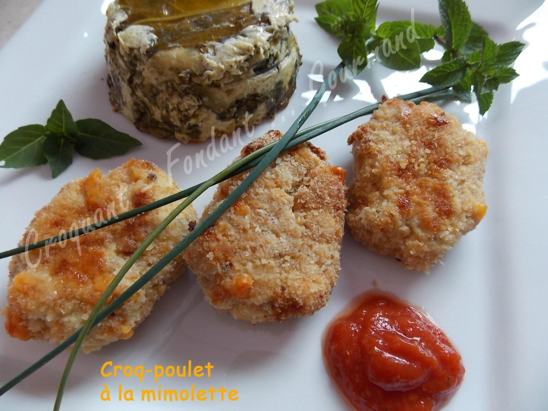 Croq-poulet à la mimolette DSCN7870_28046