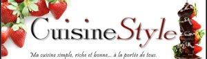 Cuisine style Carmen ob_4733e6_bancarmen-1