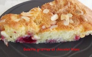 Galette griottes et chocolat blanc DSCN8035_28211