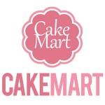 Logo_Cakemart.fr2
