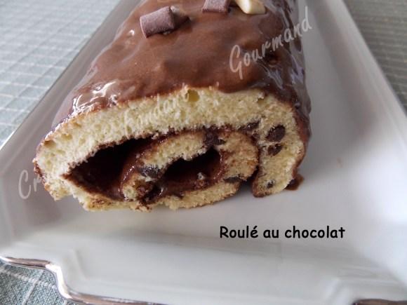 Roulé au chocolat DSCN7980_28156