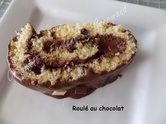 Roulé au chocolat DSCN7983_28159