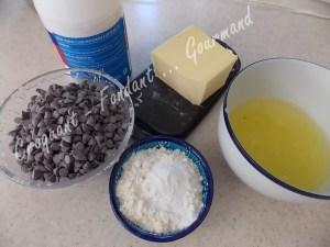 Tendres moelleux au chocolat DSCN7059_27178