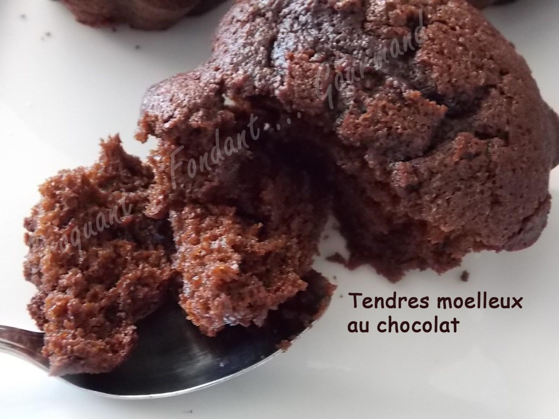 Tendres moelleux au chocolat DSCN7083_27202