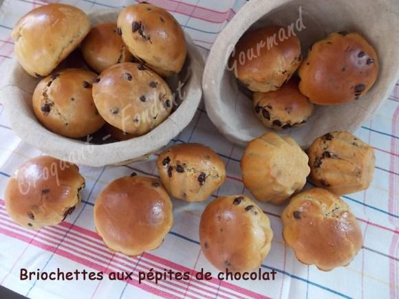 Briochettes aux pépites de chocolat DSCN8663_28839
