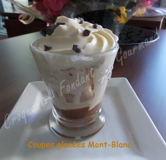 Coupes glacées Mont-Blanc DSCN8294_28470