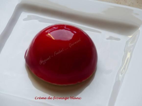 Crème de fromage blanc P1010157