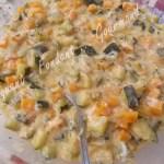 Flan de légumes à la provençale - DSCN8163_28339