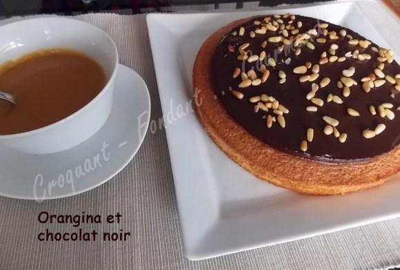 Orangina et chocolat noirDSCN8518_28694