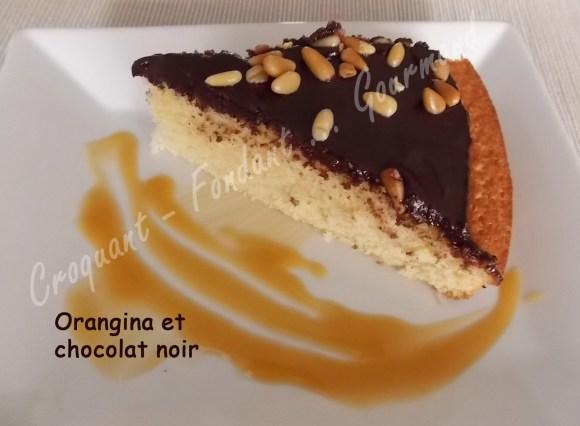 Orangina et chocolat noirDSCN8520_28696