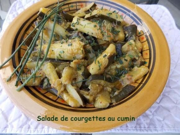 Salade de courgettes au cuminDSCN8115_28291