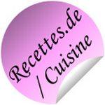 logo recettes-de-cuisine