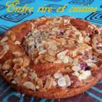 à vous de jouer entre rire et cuisine galette au sucre et framboises p9210011_imagesia-com_bqd4_large