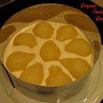 Royal poires-chocolat -fevrier 2009 015 copie
