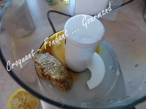 Salade d'endives, sauce au miel DSCN8996_29172