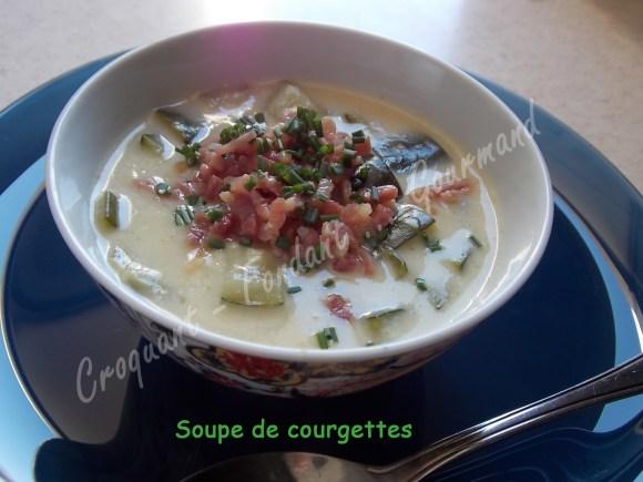 Soupe de courgettes DSCN9036_29212