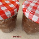 Tartinella DSCN8643_28819