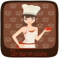 A Tour en cuisine Logo_350_350